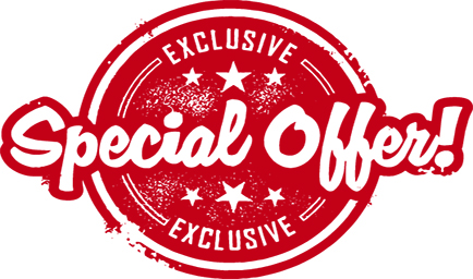 Exclusive-Special-Offer